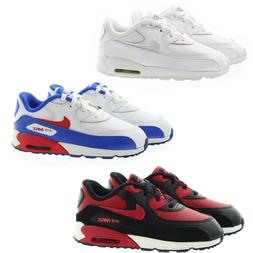 Nike 724823 Toddler Child Athletic Shoes Air Max 90 Low Top