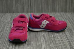 baby jazz hl sl159643 athletic shoes toddler