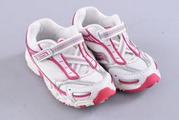 Saucony Baby Ride A/C Shoes | Girls US 6 EU 22 | Kids Toddle