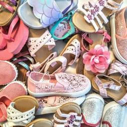Baby/Toddler Girls Shoes