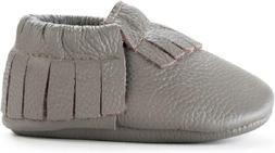 BirdRock Baby Moccasins - 30+ Styles for Boys  Girls! Every