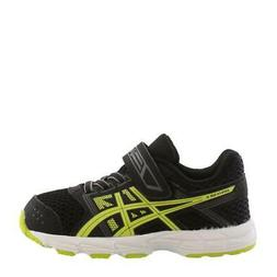 Boy' Asics Gel Contend 4 Ts Running Sneakers Toddler Athleti