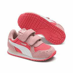 PUMA Cabana Racer Toddler Shoes Kids Shoe Kids