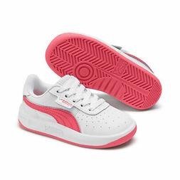 PUMA California Toddler Shoes Kids Shoe Kids