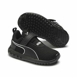 PUMA Carson 2 Concave Toddler Shoes Kids Shoe Kids