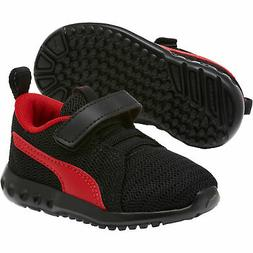 PUMA Carson 2 Toddler Shoes Kids Shoe Kids