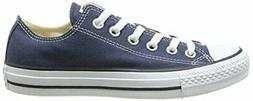 Converse Chuck Taylor All Star Seasonal Canvas Low - Choose