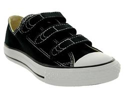Converse Kids' Chuck Taylor High Top Sneaker Infant Shoes