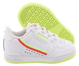 Adidas Originals Continental 80 Infant/Toddler Shoes