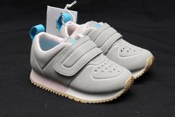 NATIVE CORNELL- TODDLER SIZES PIGEON GREY 23105200-1524