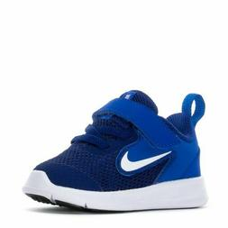 downshifter 9 kid s toddler blue shoes