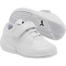 PUMA Drift Cat 7S Ultra Toddler Shoes Kids Shoe Kids