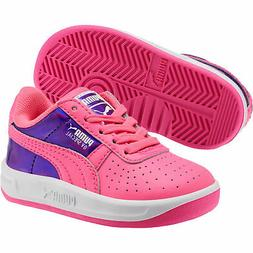 PUMA GV Special Mirror Metal Toddler Shoes Kids Shoe Kids