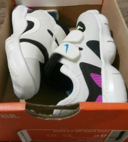 infant toddler girls shoes size 9c free