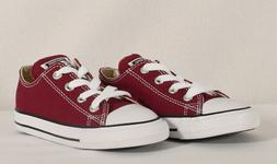 Converse Infant/ Toddler's Chuck Taylor All Star low Top Sho
