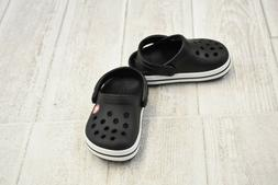 kids crocband k clog toddler boy s