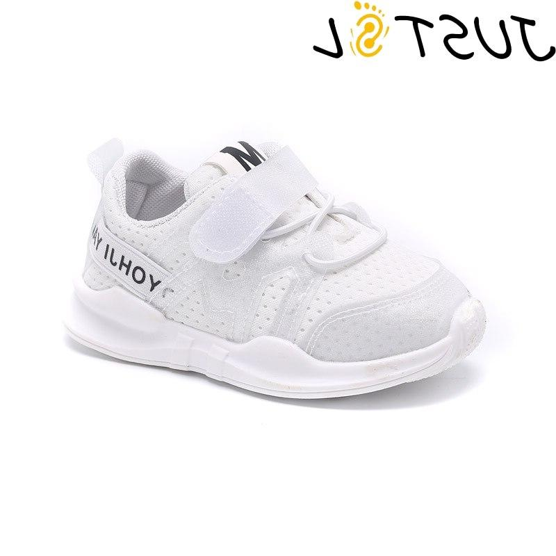 2018 children s fashion sneakers baby girls