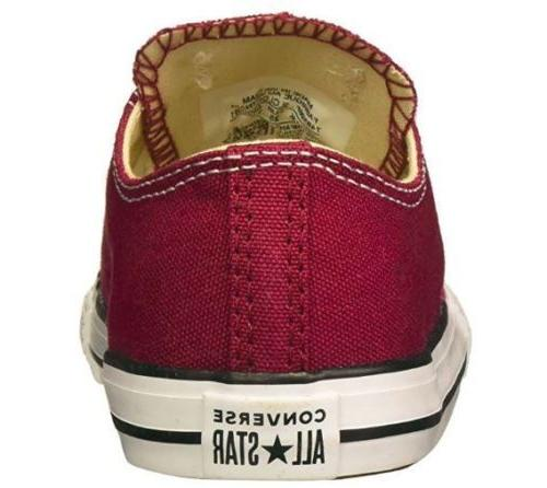 Converse Low Shoes 748596F Shipping