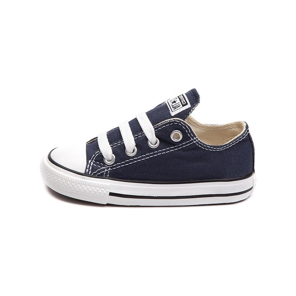 Converse All Chucks Infant Toddler Canvas 7J237 FreeShipping
