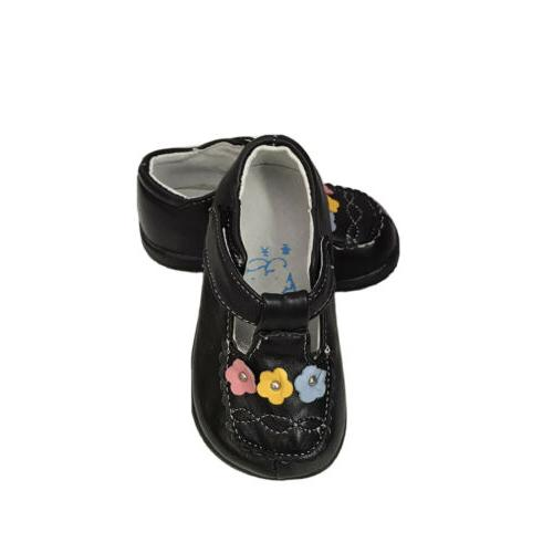 Baby Toddler Highquality leather Shoe 5