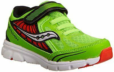 Saucony Baby Kinvara 5 Running Shoe - Pick SZ/Color.