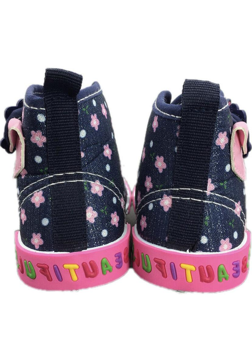 Baby Toddler Girl Size 4 Chulis Pink