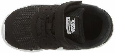 Nike Downshifter Running Black/White-Anthracite, M US