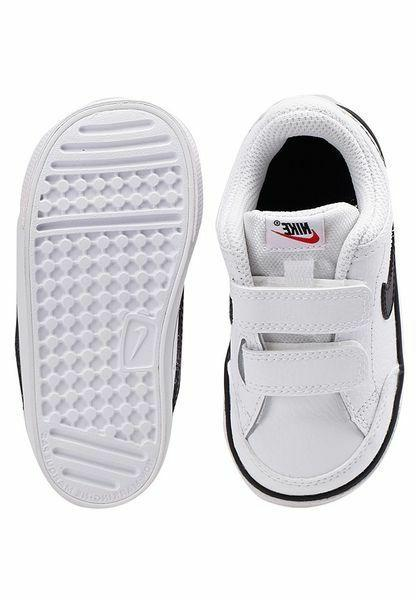 Nike Boys Girls Toddler Baby Shoes Classic