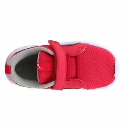 Puma Toddler Sneakers Shoes Casual