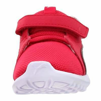 Puma Carson Toddler Girls Sneakers Casual