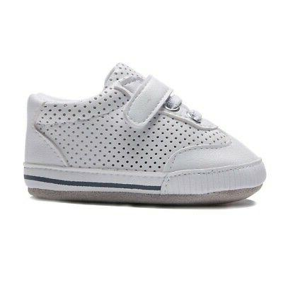 Casual Baby Boys Soft Sole Breathable