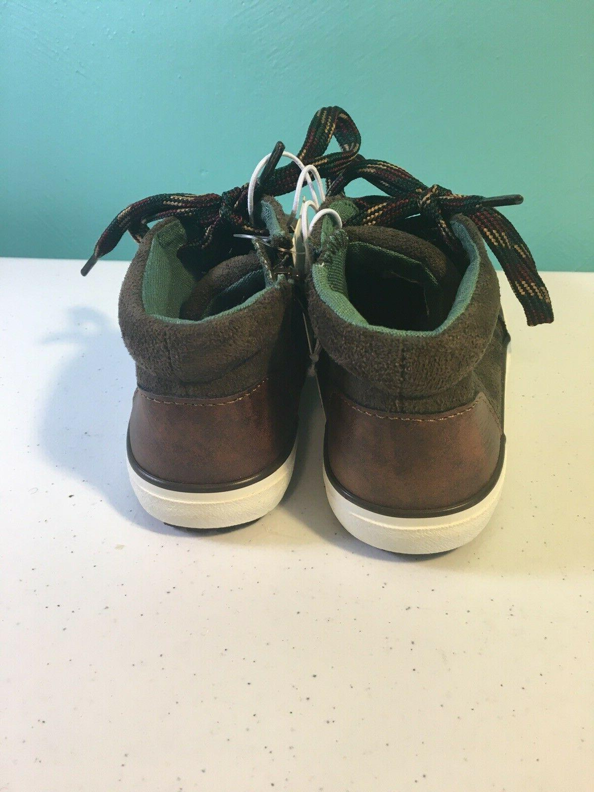 Cat & Axel Toddler Shoes sizes 5 6 7