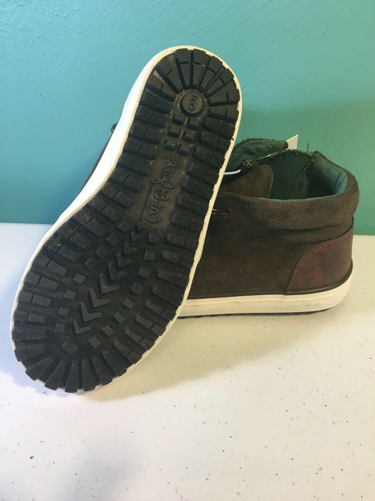 Cat Axel Shoes Sneaker sizes 6 7 8 9 10