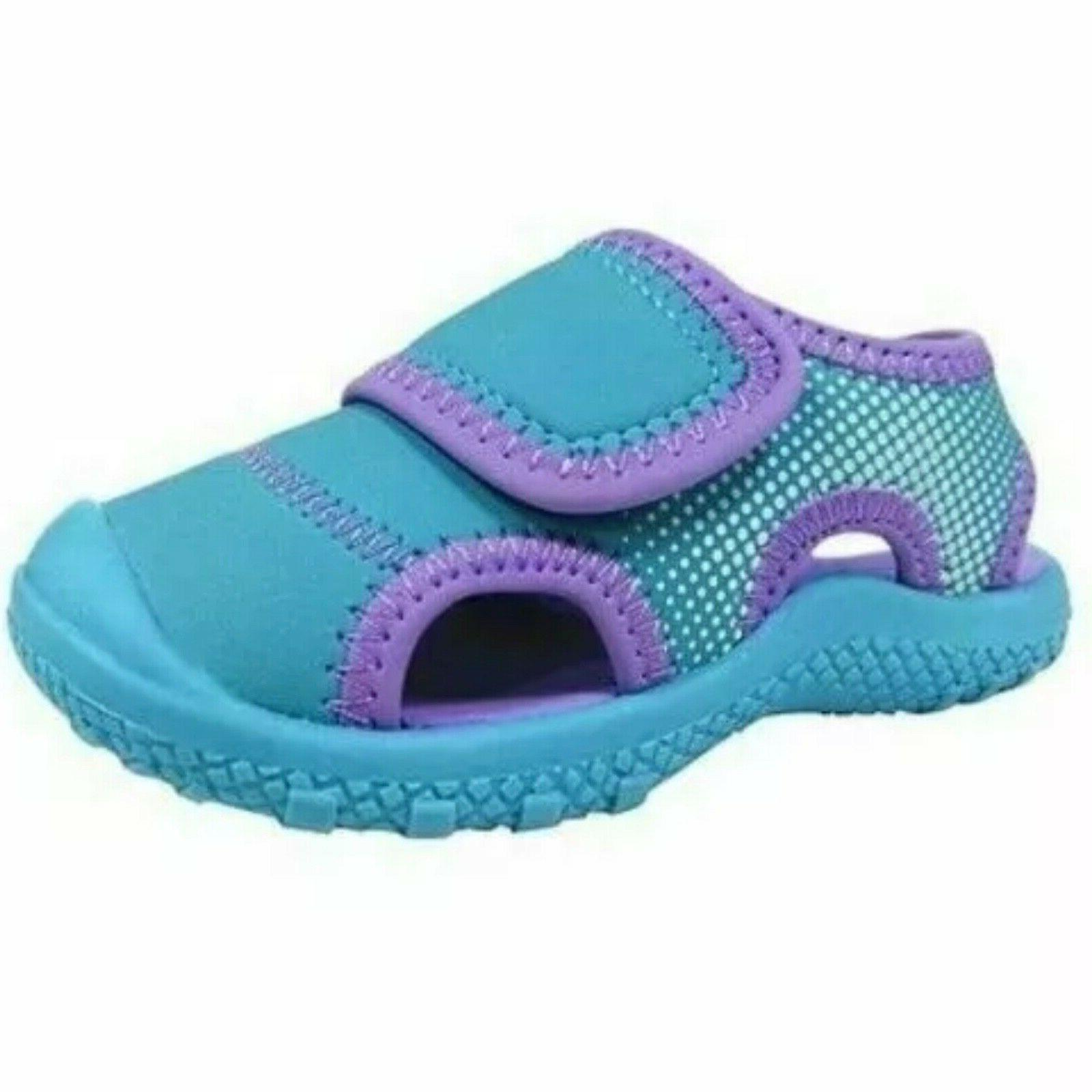 cat and jack toddler girls turquoise purple