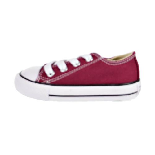chuck taylor all star ox toddler s