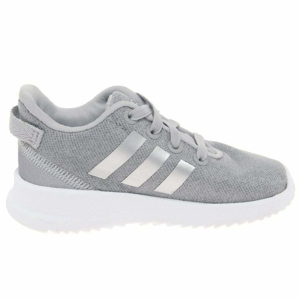 Adidas Racer Kid's Toddler On Shoes