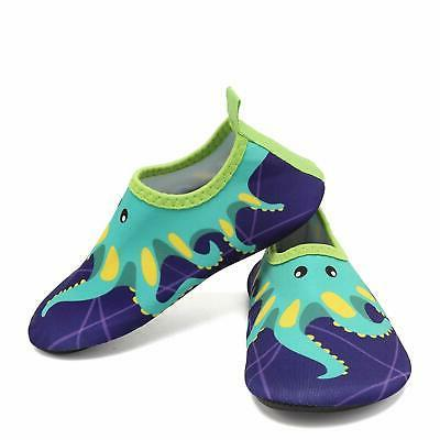CIOR Shoes Shoes Skin Aqua Socks for Swim