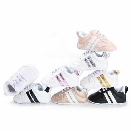 Girl's Trainers Kids