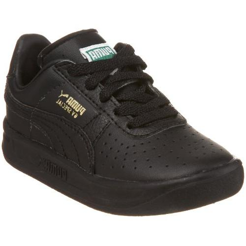 gv special leather sneaker