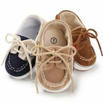 infant toddler newborn sneakers baby boy girl