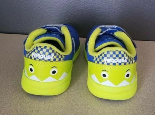 Saucony Jazz Toddler Sneakers Shoes