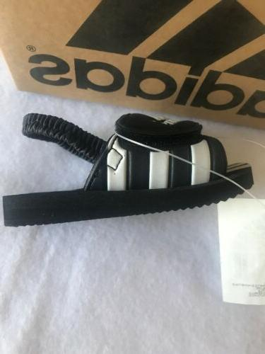 NEW Baby Toddler Shoes Sandals Black