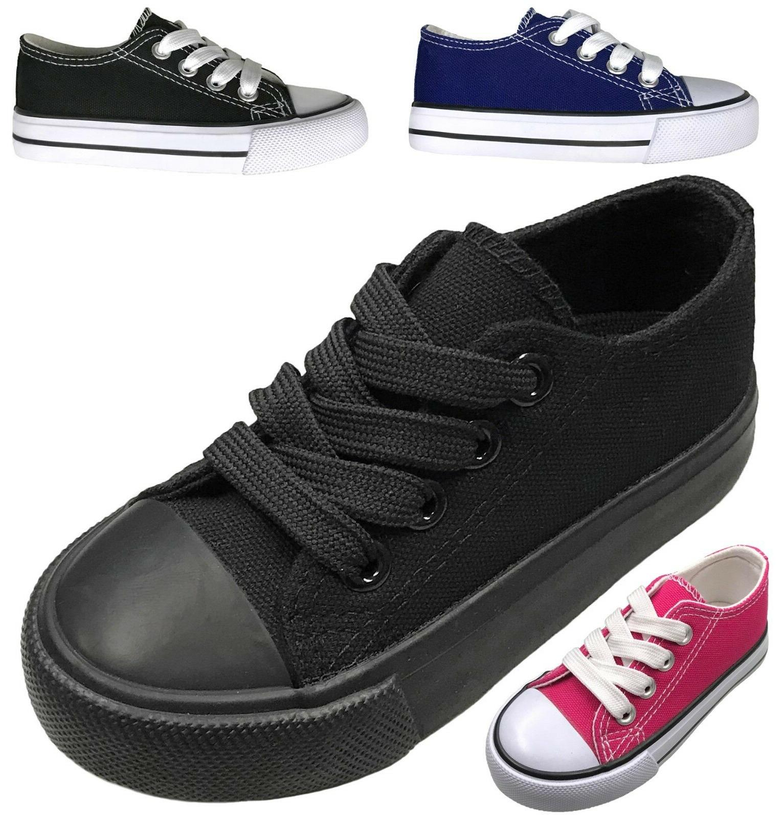 NEW Baby Toddler Sneakers 4 to