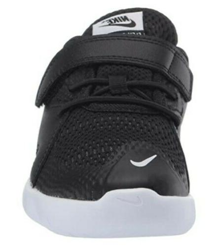 New Nike Contact Shoe Size: 8 T