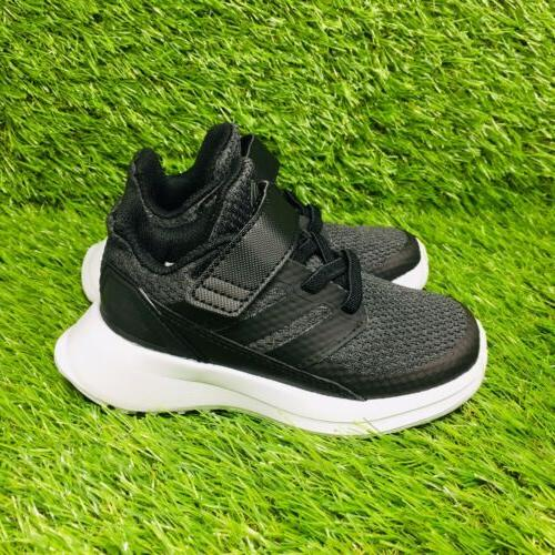 *NEW* Toddler Athletic Sneakers All Sizes Shoes