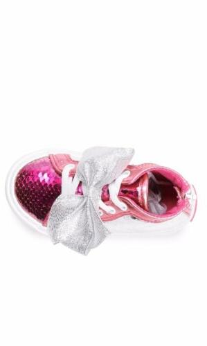 New Toddler Girls Shoes