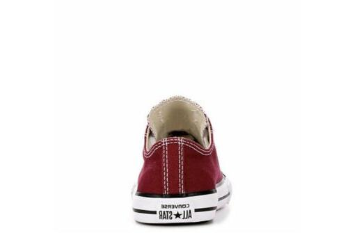 New Toddler Star Shoes Boys 748596F