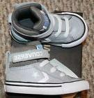 New! Toddler Boys Converse Pro Blaze Shoes  - Size 8, 9 or 1