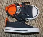 new toddler boys shoes chuck taylor street