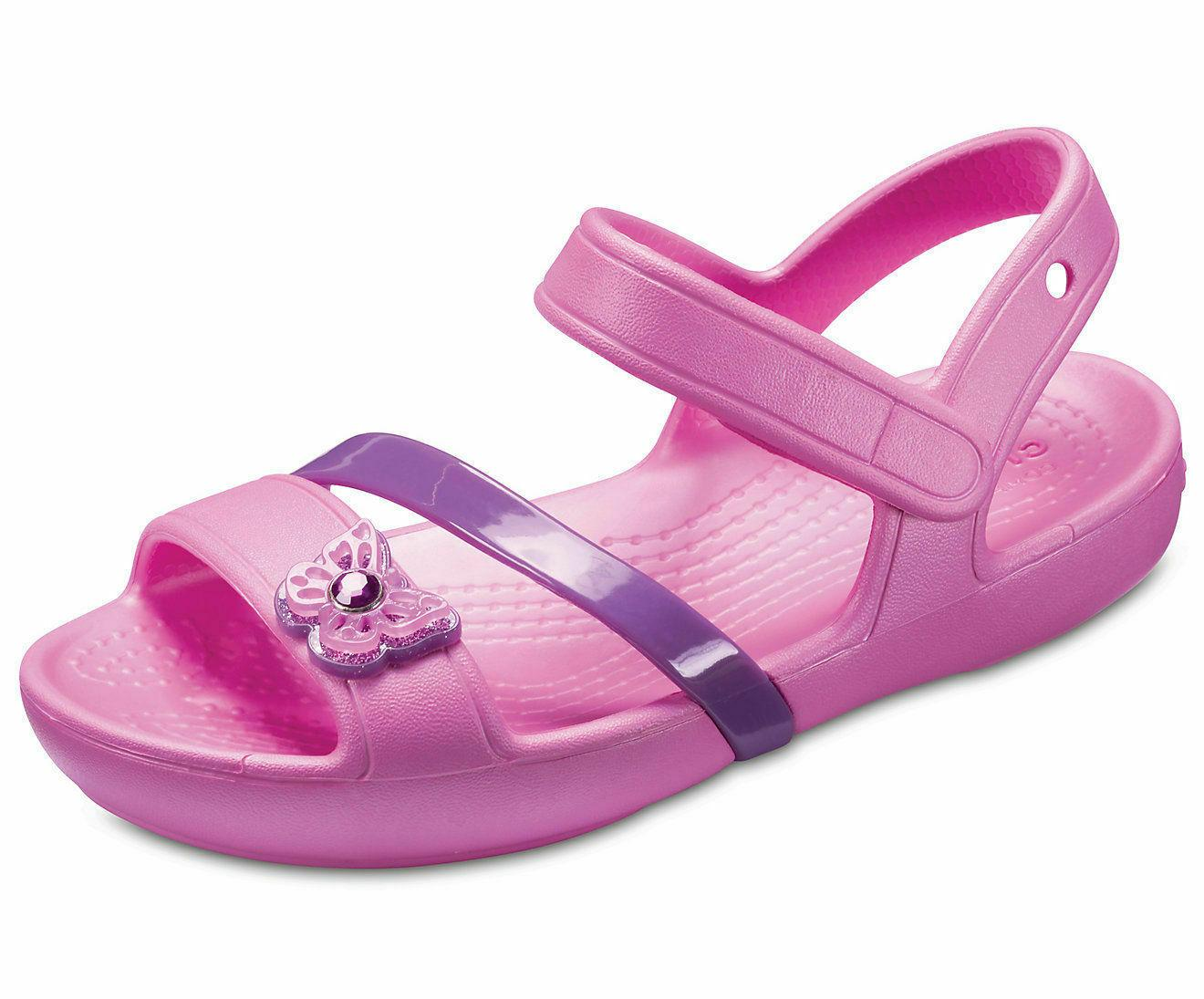 new toddler girls lina relaxed fit sandals